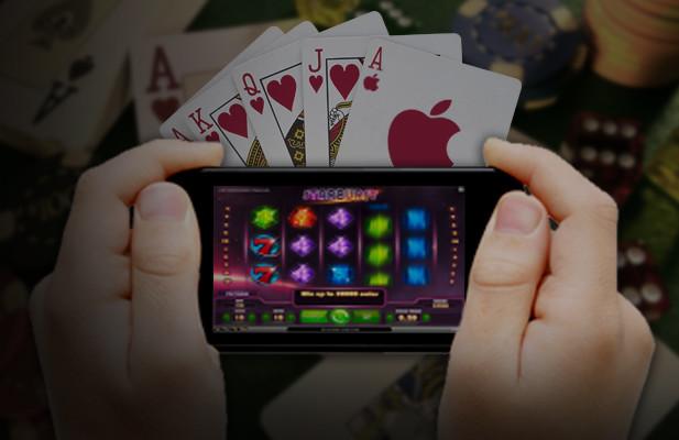 no deposit bonus casino for iphone